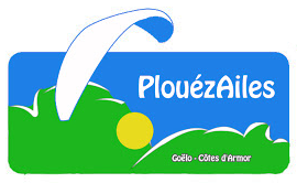 Plouezailes